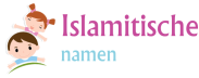 Islamitische en arabische namen